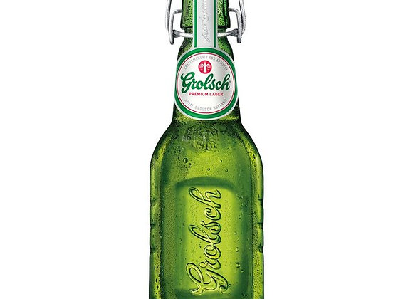 Grolsch Swing-Top