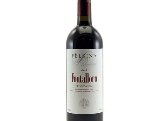Felsina Fontalloro 13
