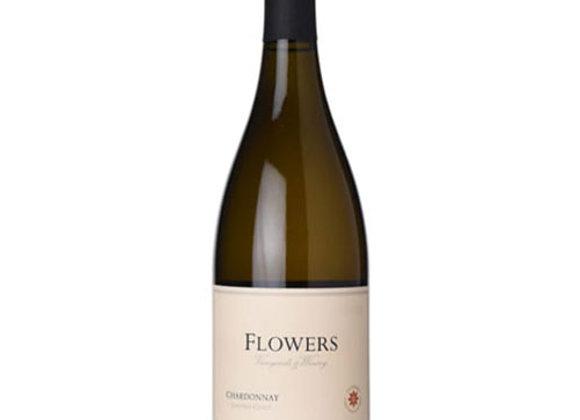 Flowers Sonoma Coast Chardonnay 17