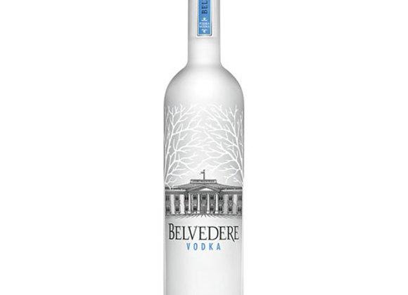 Belvedere Vodka 1.75ml