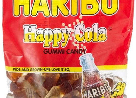 Haribo Happy Cola