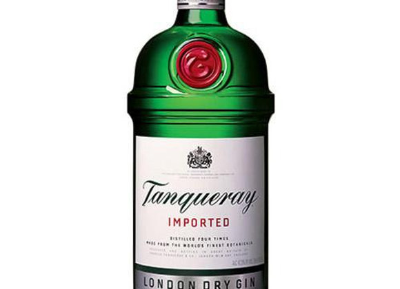 Tanqueray 375ml