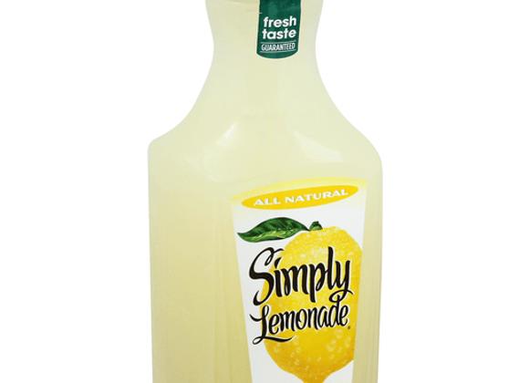 Simply Lemonade (Large)