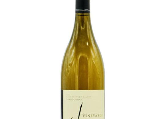 J Vineyards Russian River Chardonnay 17