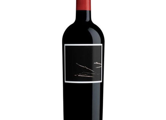 Cuttings, The Prisoner Wine Co. 17