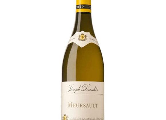 Joseph Drouhin Meursault 16