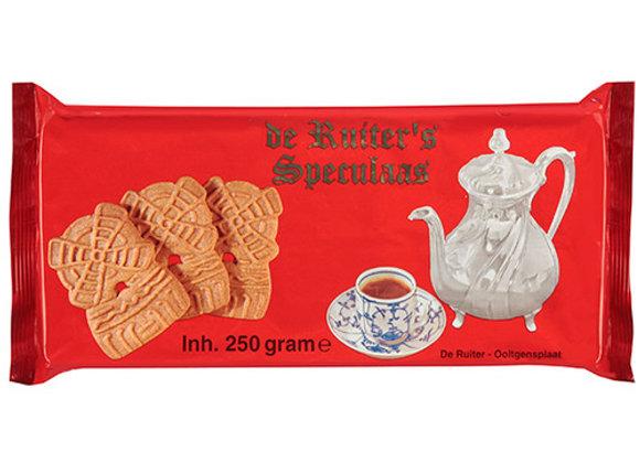 De Ruiter Dutch Cookies