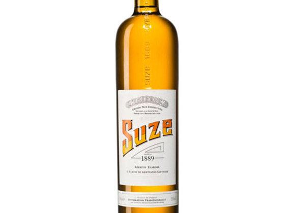 Suze Aperitif 1 Liter
