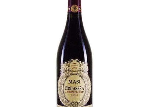 Masi Costasera Amarone Classico 13
