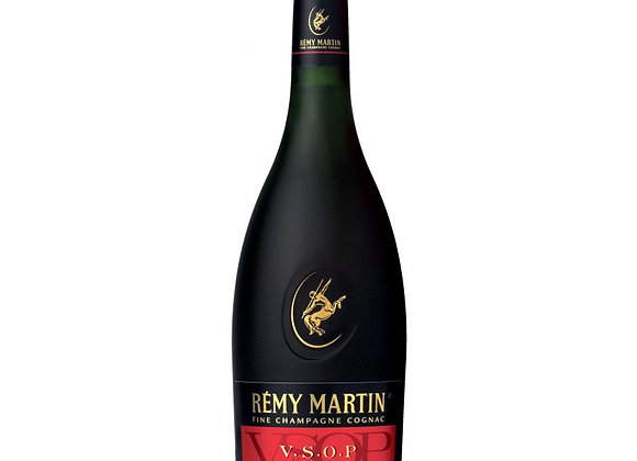 Remy Martin VSOP 200ml