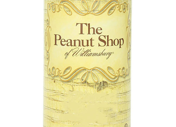Peanut Shop Chocolate Almonds