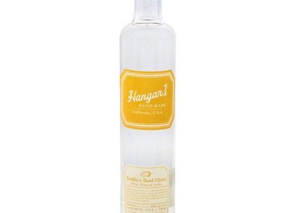 Hangar 1 Citron Vodka
