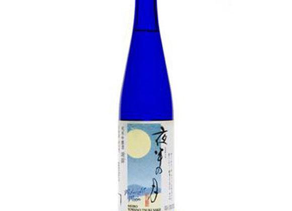 Meibo Midnight Moon