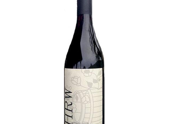 Hendry HRW Pinot Noir 18