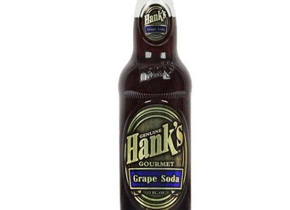 Hank's Grape