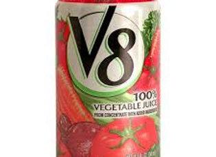 V8 Tomato
