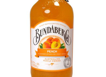 Bundaberg Peach
