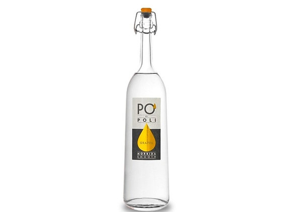 Poli Morbida Grappa