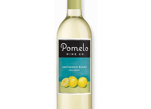 Pomelo Sauvignon Blanc 18