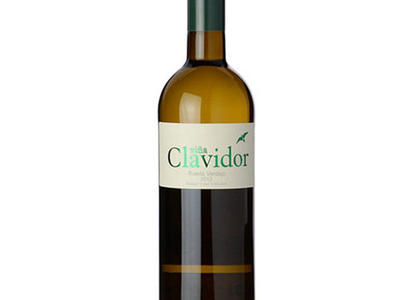 Viña Clavidor Verdejo Rueda 18