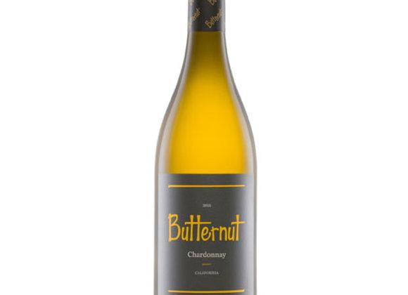 Butternut Chardonnay 17