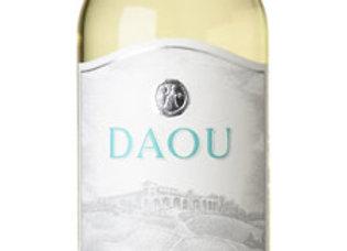 Daou Sauvignon Blanc 18