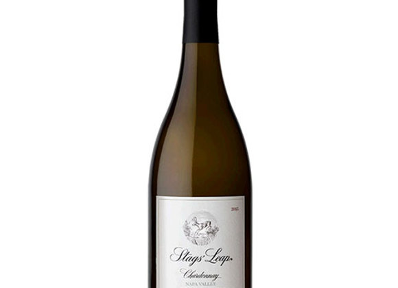 Stags' Leap Chardonnay 18