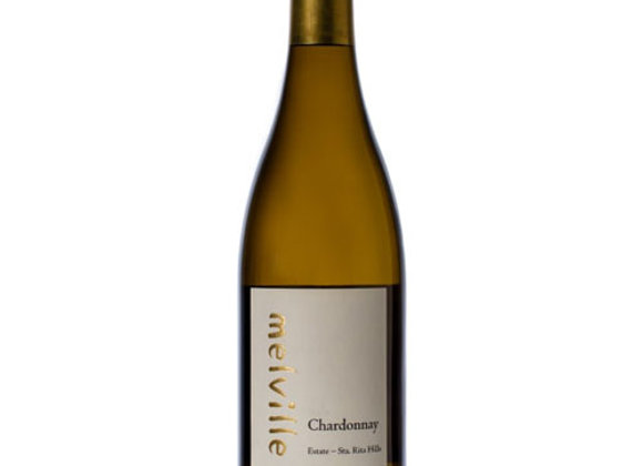 Melville Estate Chardonnay 16
