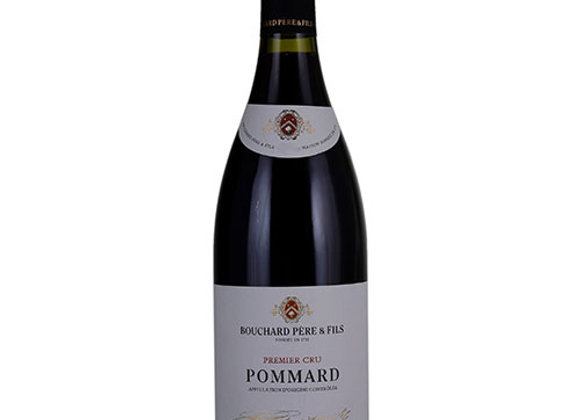 Bouchard Pere & Fils Premier Cru Pommard 16
