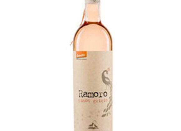 Lunaria Ramoro Pinot Grigio 19