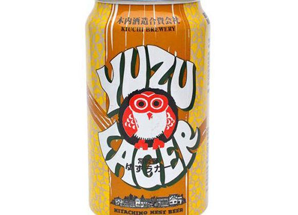 Hitachino Yuzu