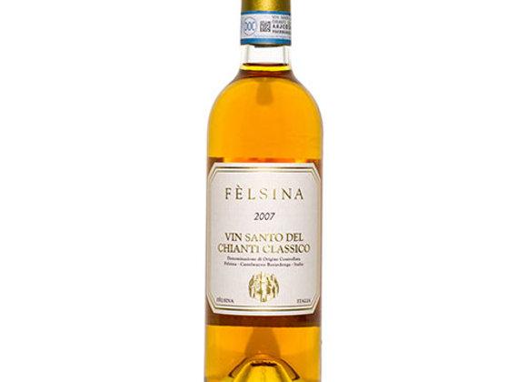 Felsina Vin Santo 07