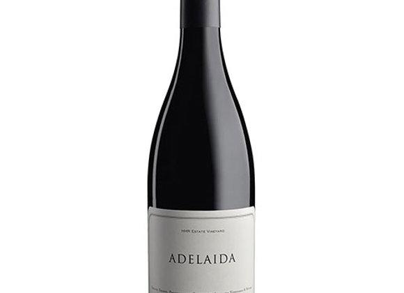 Adelaida Pinot Noir 18