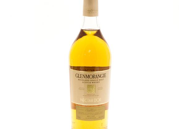 Glenmorangie Nectar Single Malt Scotch
