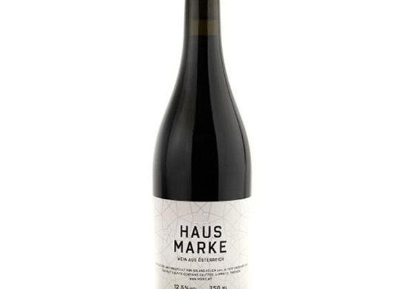 Moric Hausmarke 17