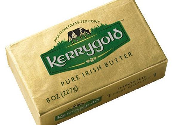 Kerrygolo Irish Butter