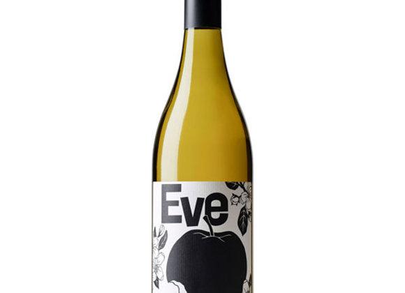 Charles Smith Eve Chardonnay 17