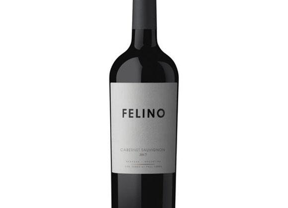 Felino Cabernet Sauvignon 18