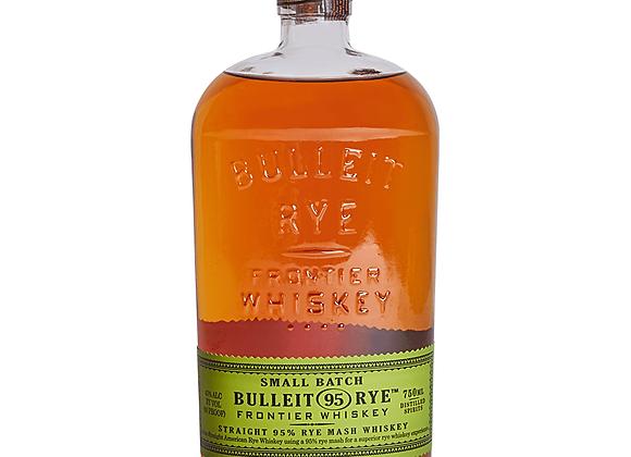 Bulleit Rye 375ml
