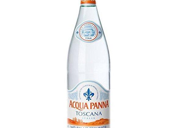Aqua Panna Water