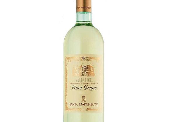 Santa Margherita Pinot Grigio 18
