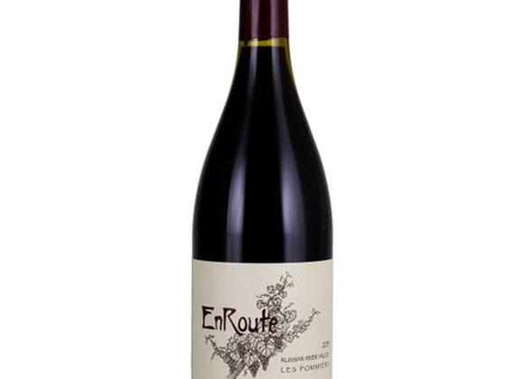 EnRoute Pinot Noir 17
