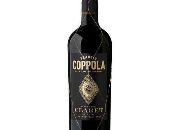 Francis Coppola Claret Diamond 17