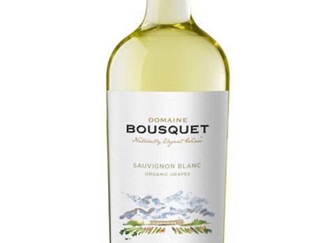 Domaine Bousquet Sauvignon Blanc 19