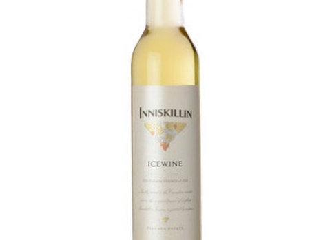 Inniskillin Ice Wine Vidal