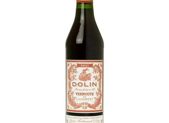 Dolin Vermouth Rouge 375ml