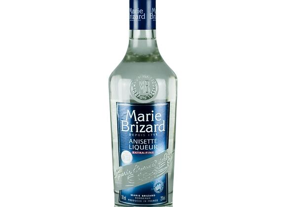 Marie Brizard Anisette