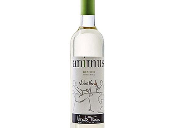 Animus Vinho Verde 18