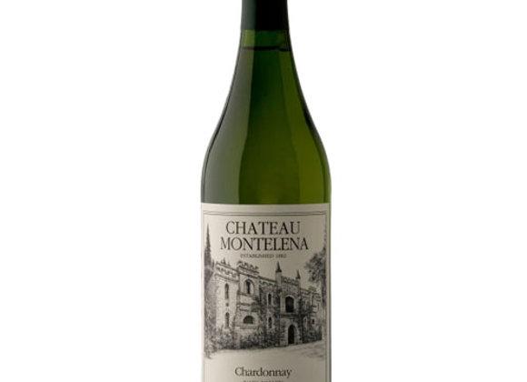 Chateau Montelena Napa Valley Chardonnay 16