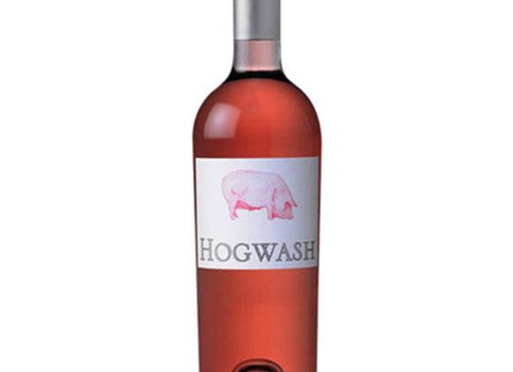 Hogwash Rose 18